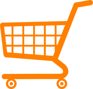 shopping-cart-304843_1280